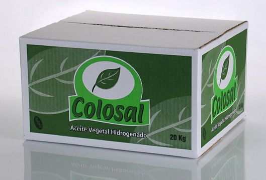 photo_colosal_oil_special_line
