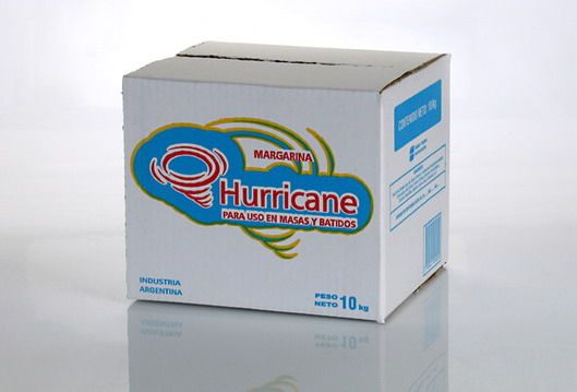 photo_hurricane_margarine_for_creams