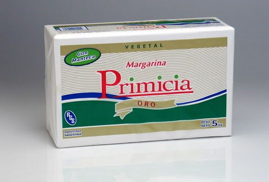 photo_primicia_oro_margarine