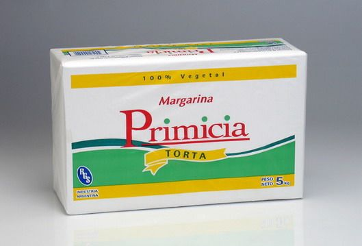 photo_primicia_cake_margarine